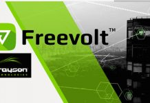 Freevolt Technology