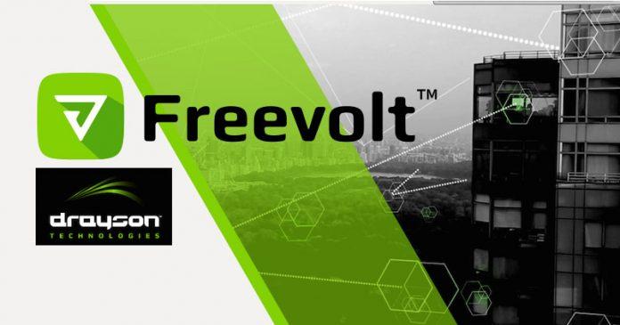 Freevolt Technology