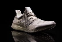 adidas-futurecraft-3d