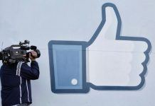 Facebook's New Lifestage App Turn Bio into Video Profile