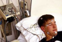 Scientists Can Detect Your Sleep time Memories