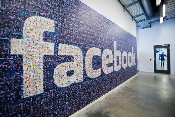 Facebook Messenger Allows For Direct Merchant Sales
