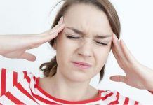 A Change In Diet Could Help Stop Your Migraines