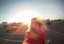 Link Found Between Selfies Viewing, Decreased Self-Esteem