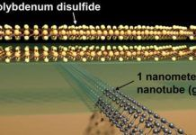 Scientists Developed World's Smallest Transistor