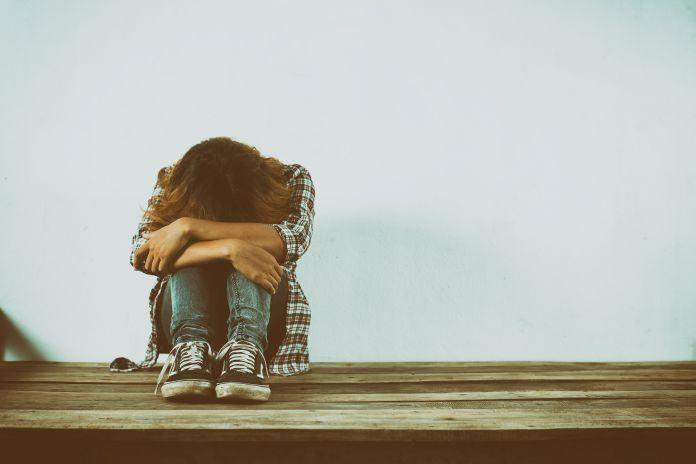 Suicidal Behaviour