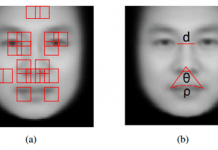 A New Program To Detect Criminality By Analyzing Facial Features