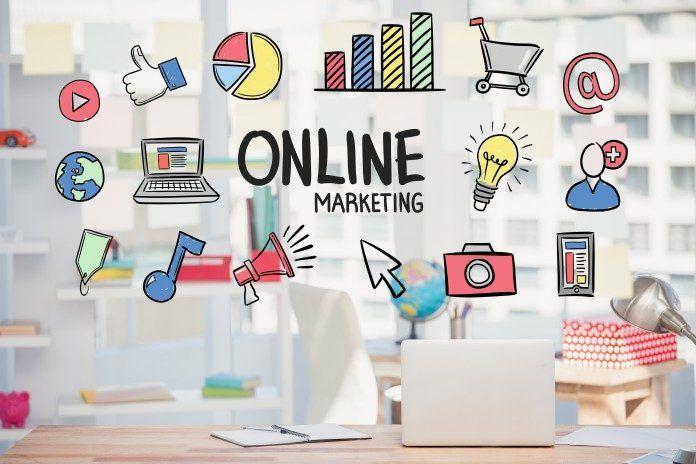 How social media impacts consumer spending