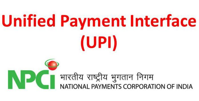 India's UPI: The Unified Payment Interface