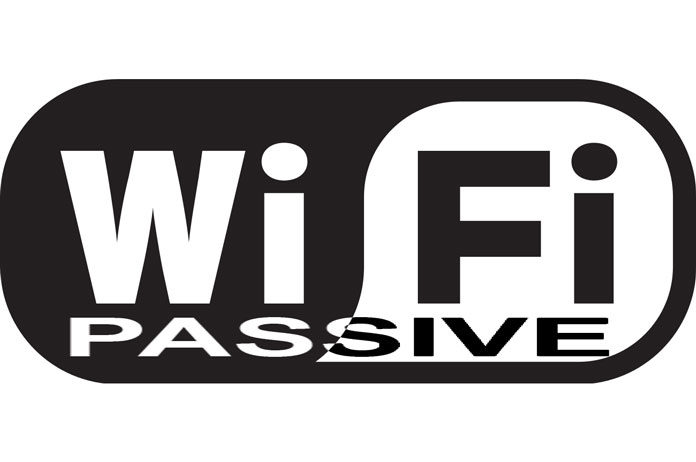 New Way to Use WiFi Without Killing Your Phone's Battery