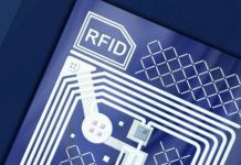 New RFID Protocols For Hack-Proofing Devices