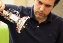 Tractor Beam: 3D Gadget Can Pull An Object Using Sound Waves