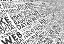 Google's New Tool Uses AI to Combat Online Trolls