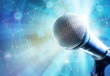 New Speech Recognition Chip Saves 99% Power