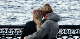 Couples May Miss Cues that Partner is Hiding Emotions, Study Suggest