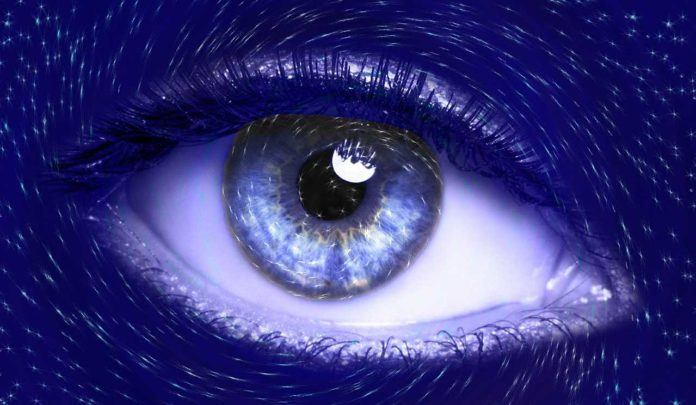 Scientists Have Created an Artificial Retinal Implant That Could Restore Vision to Millions