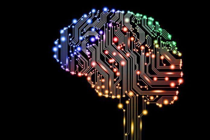 Google DeepMind AI learns like a human