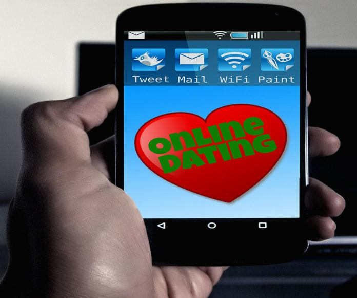 Now, 50% more Indians looking for Online Dating: Google