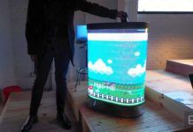 Smart Garbage System can Turns Trash into a Game