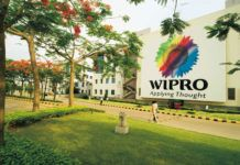 Wipro's new IoT-based Solution to Power Wind Parks