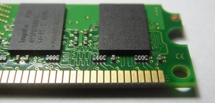 DDR5 RAM: New Standard for RAM