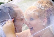Men Who Marry fat Women Are Happier And Live Longer