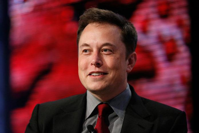 Elon Musk Just Outlined How He'll Make Brain-Computer Interface