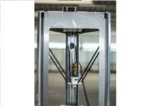 Mag ICreatum : The All-in-One 3D Machine