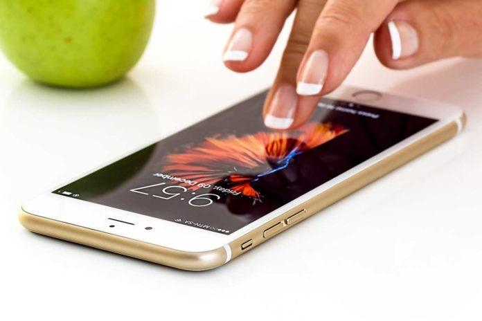Incredibly Thin Silver for Touchscreens Won't Tarnish