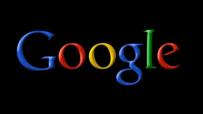 Now, Google AI Can Beat Human Engineers
