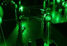 China Develops Faster Quantum Computer Than Ever