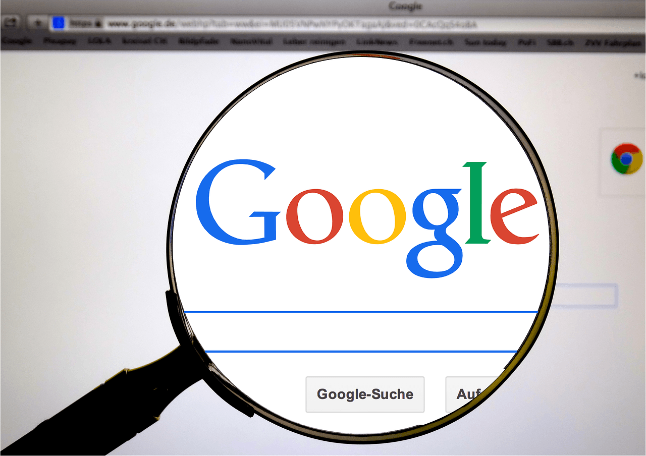 Google Wants To Connect Online Ads To Real-World Sales