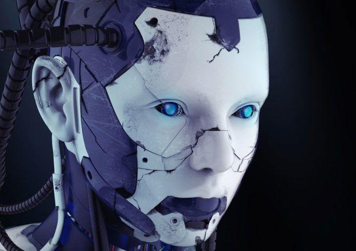 Experts Reveal The Dangers of Elon Musk's Radical Neuralink Brain Interface