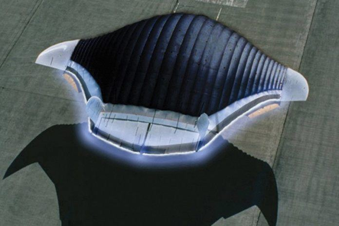 Low-Cost Jet Engines That Reach Space Without Burning Fossil Fuels