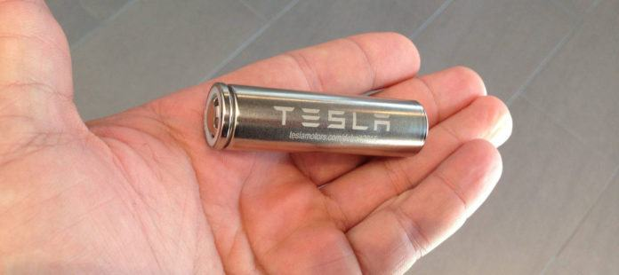 Tesla Just Doubled the Batteries' Lifetime Four Years Ahead of Schedule