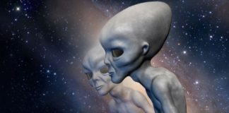 NASA Is About to Announce Evidence of Alien Life