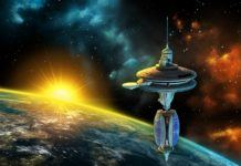 """The World's First """"Space Nation"""" Asgardia Will Attempt a Launch This Summer"""