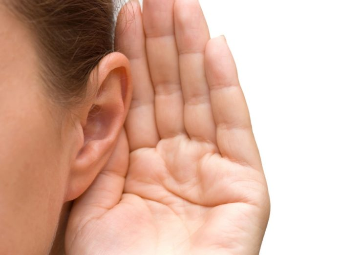 New Research Identifies Key Mechanism Behind Deafness