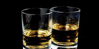 Researcher Creates Artificial Tongue That Can Detect Fake Whiskeys