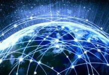 Building A Next-Generation Satellite Internet Service