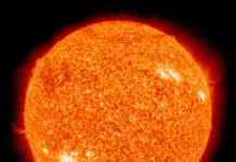 Where The Sun's Plasma Jets Come From?
