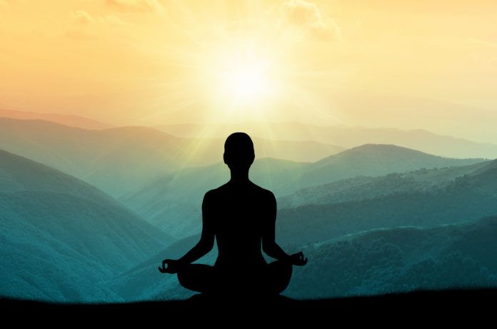 New Way to Use Meditation to Reshape Your Brain