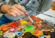 Arts-Based Activities Boost Emotion Regulation, Study Finds