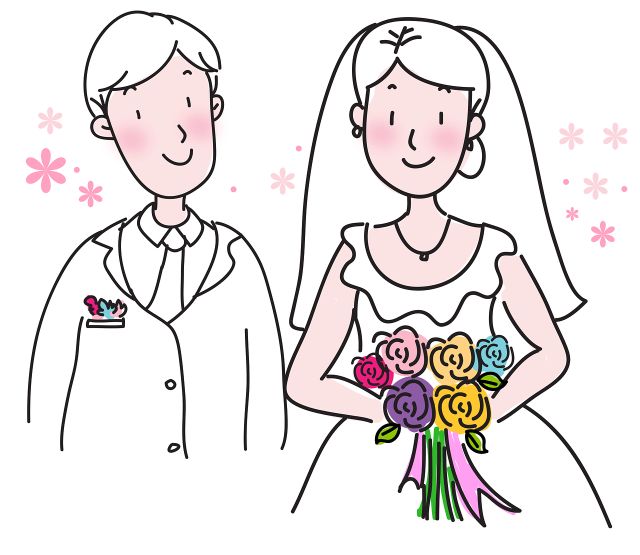 What is a good age to get married