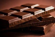 Is Eating Chocolate Every Day Good For You?