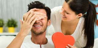 Women With Attractive Partners Suffer Bad Self-Esteem