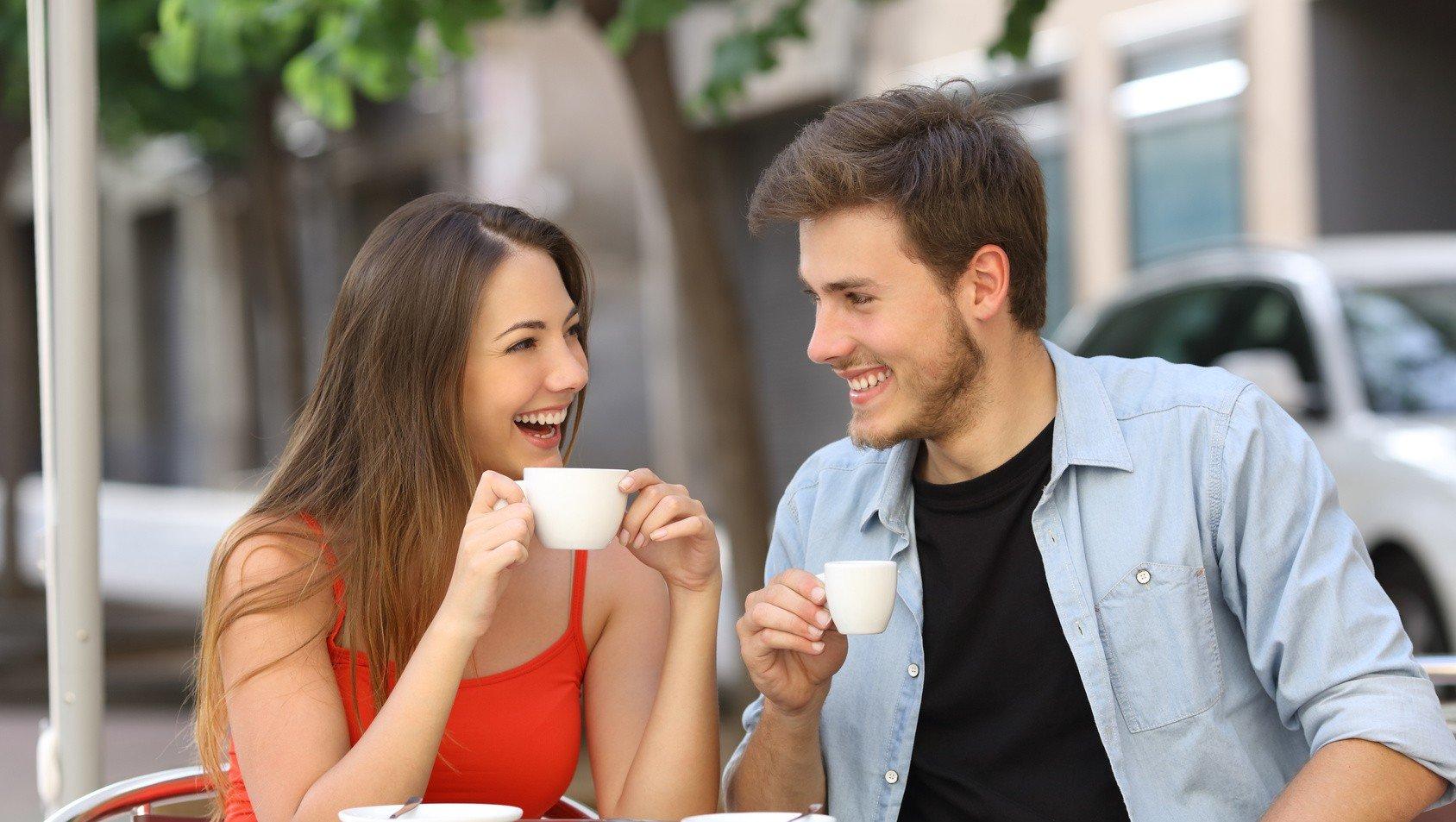 знакомство с женатым мужчиной по аське