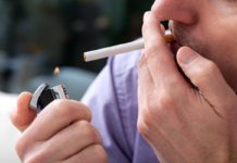 Many Americans Misinformed about Smoking, Study Says