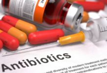 Assumptions of How Antibiotics Work may be Incorrect