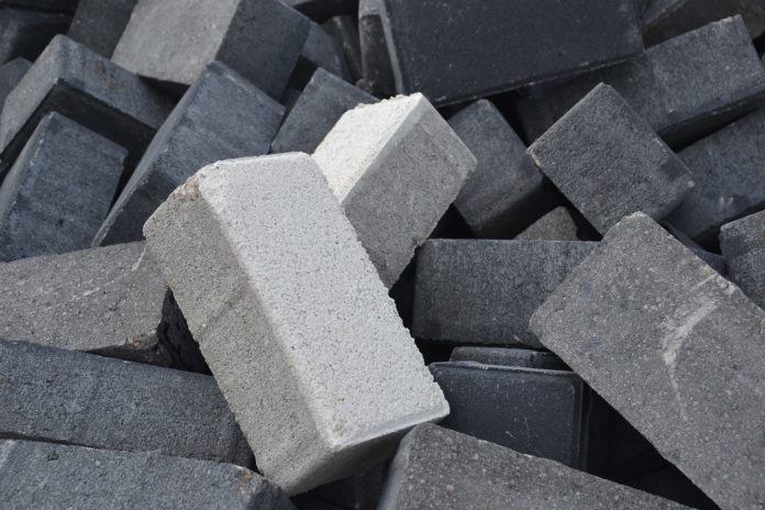 Know your Cement, get Greener Concrete